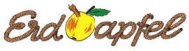 Erdapfel